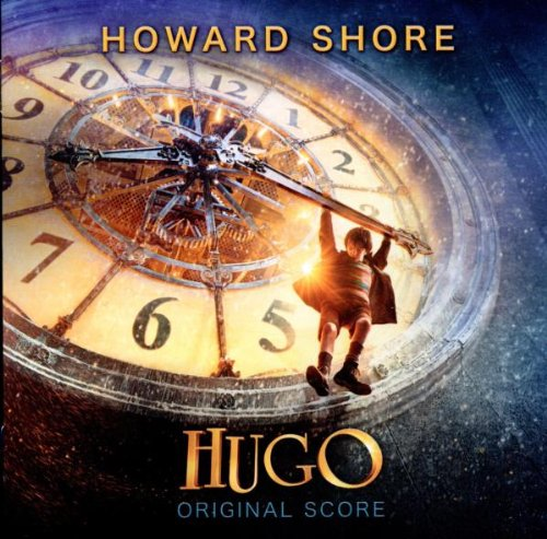 Easily Download Howard Shore Printable PDF piano music notes, guitar tabs for  Piano. Transpose or transcribe this score in no time - Learn how to play song progression.