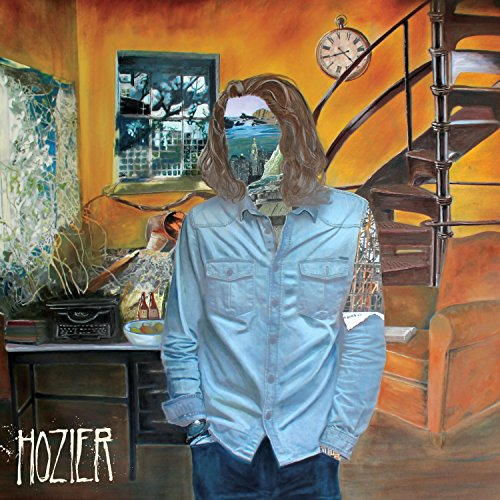 Easily Download Hozier Printable PDF piano music notes, guitar tabs for  Piano. Transpose or transcribe this score in no time - Learn how to play song progression.
