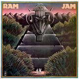 Download or print Ram Jam Black Betty Sheet Music Printable PDF -page score for Rock / arranged Piano, Vocal & Guitar (Right-Hand Melody) SKU: 161844.