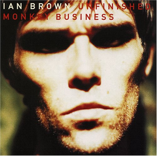 Easily Download Ian Brown Printable PDF piano music notes, guitar tabs for  Piano, Vocal & Guitar. Transpose or transcribe this score in no time - Learn how to play song progression.