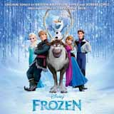 Download or print Idina Menzel Let It Go (from Frozen) Sheet Music Printable PDF -page score for Pop / arranged Piano SKU: 161158.