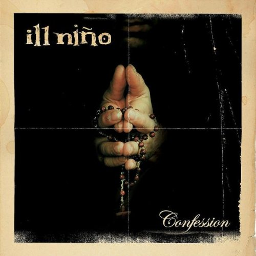 Easily Download Ill Nino Printable PDF piano music notes, guitar tabs for  Guitar Tab. Transpose or transcribe this score in no time - Learn how to play song progression.