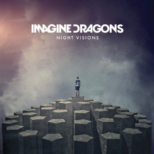 Easily Download Imagine Dragons Printable PDF piano music notes, guitar tabs for  Piano. Transpose or transcribe this score in no time - Learn how to play song progression.