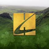 Download or print Irish Folksong Carrickfergus Sheet Music Printable PDF -page score for Folk / arranged Piano SKU: 32545.