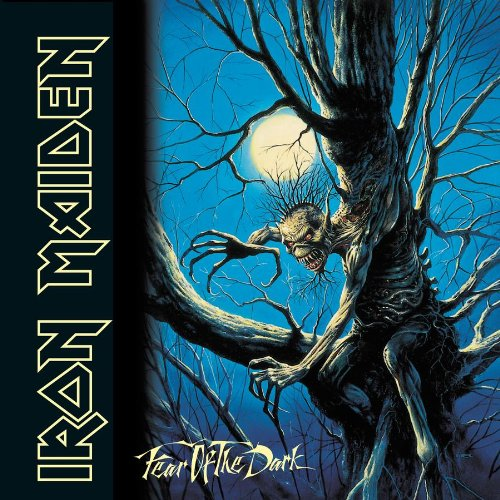 Easily Download Iron Maiden Printable PDF piano music notes, guitar tabs for  Guitar Tab. Transpose or transcribe this score in no time - Learn how to play song progression.