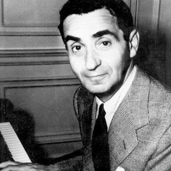 Easily Download Irving Berlin Printable PDF piano music notes, guitar tabs for  Piano (Big Notes). Transpose or transcribe this score in no time - Learn how to play song progression.