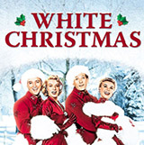 Download or print Irving Berlin White Christmas Sheet Music Printable PDF -page score for Winter / arranged Piano SKU: 173257.