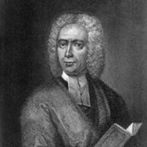 Easily Download Isaac Watts Printable PDF piano music notes, guitar tabs for  Easy Piano. Transpose or transcribe this score in no time - Learn how to play song progression.