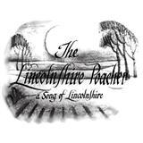 Download or print John Basil Hugh Longmire The Lincolnshire Poacher Sheet Music Printable PDF -page score for Post-1900 / arranged Piano SKU: 17900.