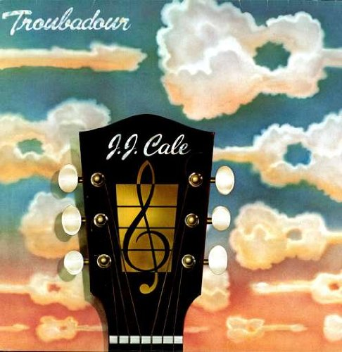 Easily Download J.J. Cale Printable PDF piano music notes, guitar tabs for  Guitar Tab. Transpose or transcribe this score in no time - Learn how to play song progression.