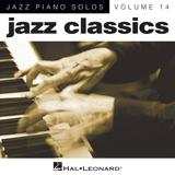 Download or print J.J. Johnson Lament Sheet Music Printable PDF -page score for Jazz / arranged Piano SKU: 73354.