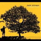 Download or print Jack Johnson Better Together Sheet Music Printable PDF -page score for Pop / arranged Ukulele Lyrics & Chords SKU: 123653.