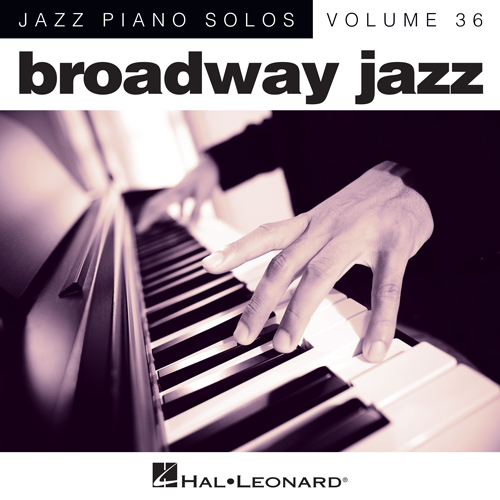Easily Download Jack Leonard with Tommy Dorsey Orchestra Printable PDF piano music notes, guitar tabs for  Piano. Transpose or transcribe this score in no time - Learn how to play song progression.