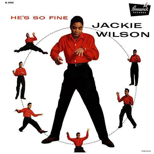 Easily Download Jackie Wilson Printable PDF piano music notes, guitar tabs for  Piano, Vocal & Guitar. Transpose or transcribe this score in no time - Learn how to play song progression.