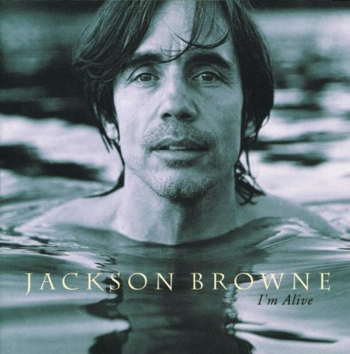 Easily Download Jackson Browne Printable PDF piano music notes, guitar tabs for  Piano, Vocal & Guitar. Transpose or transcribe this score in no time - Learn how to play song progression.