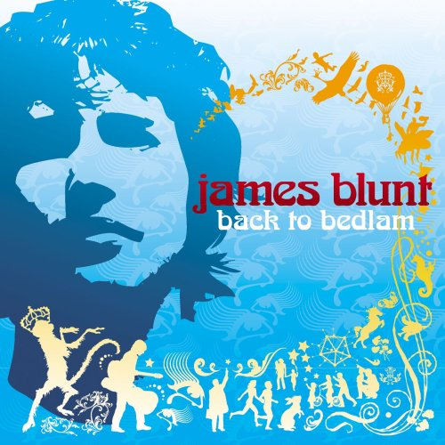 Easily Download James Blunt Printable PDF piano music notes, guitar tabs for  Melody Line, Lyrics & Chords. Transpose or transcribe this score in no time - Learn how to play song progression.