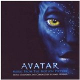 Download or print James Horner Becoming One Of