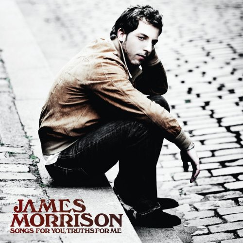 Easily Download James Morrison Printable PDF piano music notes, guitar tabs for  Piano, Vocal & Guitar. Transpose or transcribe this score in no time - Learn how to play song progression.