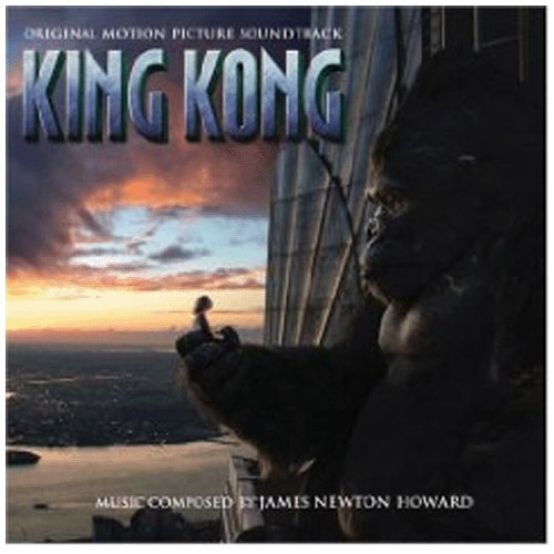 Easily Download James Newton Howard Printable PDF piano music notes, guitar tabs for  Piano. Transpose or transcribe this score in no time - Learn how to play song progression.
