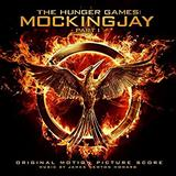 Download or print James Newton Howard The Hanging Tree Sheet Music Printable PDF -page score for Film and TV / arranged Super Easy Piano SKU: 197255.