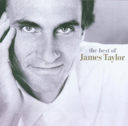 Easily Download James Taylor Printable PDF piano music notes, guitar tabs for  Piano, Vocal & Guitar (Right-Hand Melody). Transpose or transcribe this score in no time - Learn how to play song progression.