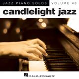 Download or print James Van Heusen Call Me Irresponsible Sheet Music Printable PDF -page score for Jazz / arranged Piano SKU: 171900.