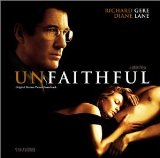 Download or print Jan A.P. Kaczmarek Unfaithful Sheet Music Printable PDF -page score for Film and TV / arranged Piano SKU: 54215.