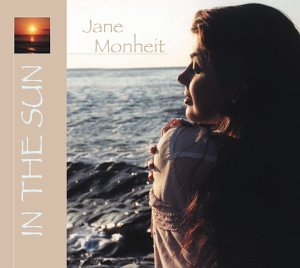 Easily Download Jane Monheit Printable PDF piano music notes, guitar tabs for  Piano, Vocal & Guitar. Transpose or transcribe this score in no time - Learn how to play song progression.