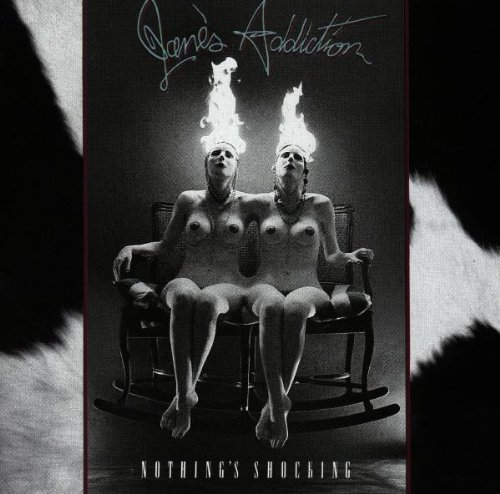Easily Download Jane's Addiction Printable PDF piano music notes, guitar tabs for  Guitar Tab. Transpose or transcribe this score in no time - Learn how to play song progression.
