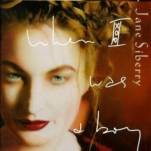 Easily Download Jane Siberry Printable PDF piano music notes, guitar tabs for  Piano, Vocal & Guitar (Right-Hand Melody). Transpose or transcribe this score in no time - Learn how to play song progression.