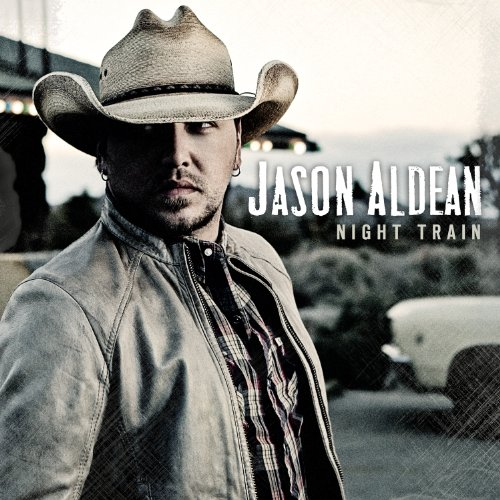 Easily Download Jason Aldean Printable PDF piano music notes, guitar tabs for  Piano, Vocal & Guitar (Right-Hand Melody). Transpose or transcribe this score in no time - Learn how to play song progression.
