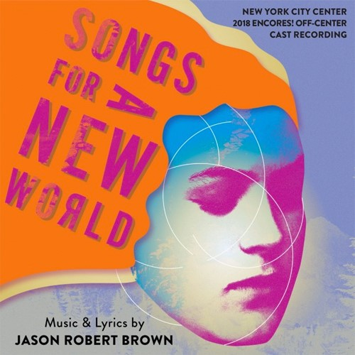 Easily Download Jason Robert Brown Printable PDF piano music notes, guitar tabs for  Piano, Vocal & Guitar (Right-Hand Melody). Transpose or transcribe this score in no time - Learn how to play song progression.
