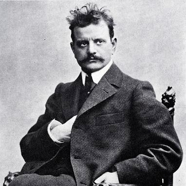 Easily Download Jean Sibelius Printable PDF piano music notes, guitar tabs for  Piano. Transpose or transcribe this score in no time - Learn how to play song progression.