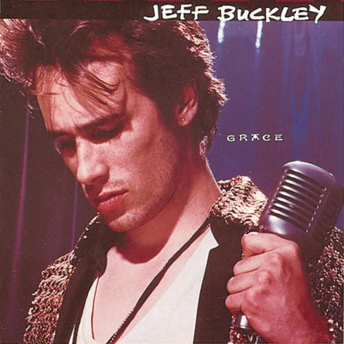 Easily Download Jeff Buckley Printable PDF piano music notes, guitar tabs for  Lyrics & Chords. Transpose or transcribe this score in no time - Learn how to play song progression.