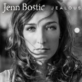 Download or print Jenn Bostic Not Yet Sheet Music Printable PDF -page score for Pop / arranged Piano, Vocal & Guitar (Right-Hand Melody) SKU: 116072.