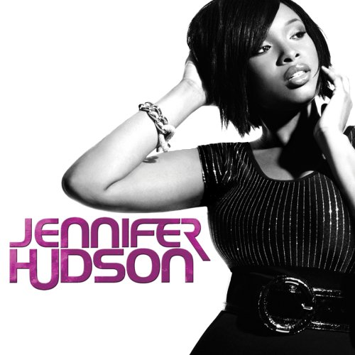 Easily Download Jennifer Hudson Printable PDF piano music notes, guitar tabs for  Piano, Vocal & Guitar. Transpose or transcribe this score in no time - Learn how to play song progression.