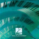 Download or print Jennifer Watts Swingin' Rag Sheet Music Printable PDF -page score for Pop / arranged Piano SKU: 84216.
