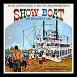 Download or print Jerome Kern Can't Help Lovin' Dat Man (from Show Boat) Sheet Music Printable PDF -page score for Musicals / arranged Piano SKU: 111787.