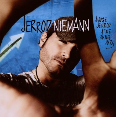 Easily Download Jerrod Niemann Printable PDF piano music notes, guitar tabs for  Piano, Vocal & Guitar (Right-Hand Melody). Transpose or transcribe this score in no time - Learn how to play song progression.