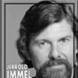 Download or print Jerrold Immel Dallas (Theme) Sheet Music Printable PDF -page score for Country / arranged Piano SKU: 107386.