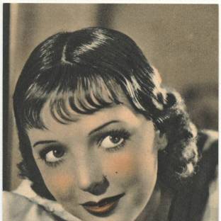 Easily Download Jessie Matthews Printable PDF piano music notes, guitar tabs for  Piano, Vocal & Guitar (Right-Hand Melody). Transpose or transcribe this score in no time - Learn how to play song progression.