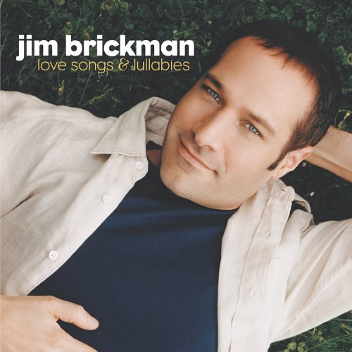 Easily Download Jim Brickman Printable PDF piano music notes, guitar tabs for  Piano. Transpose or transcribe this score in no time - Learn how to play song progression.