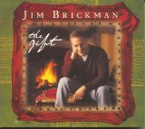 Download or print Jim Brickman The First Noel Sheet Music Printable PDF -page score for Traditional / arranged Piano SKU: 110592.