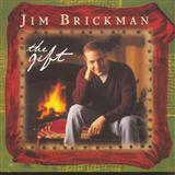 Download or print Jim Brickman The Gift Sheet Music Printable PDF -page score for Religious / arranged Piano SKU: 24293.