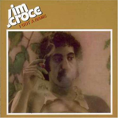Easily Download Jim Croce Printable PDF piano music notes, guitar tabs for  Piano, Vocal & Guitar (Right-Hand Melody). Transpose or transcribe this score in no time - Learn how to play song progression.