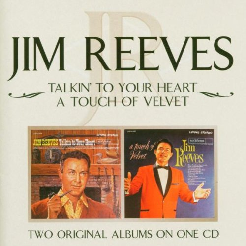 Easily Download Jim Reeves Printable PDF piano music notes, guitar tabs for  Easy Guitar Tab. Transpose or transcribe this score in no time - Learn how to play song progression.
