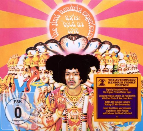 Easily Download Jimi Hendrix Printable PDF piano music notes, guitar tabs for  Melody Line, Lyrics & Chords. Transpose or transcribe this score in no time - Learn how to play song progression.