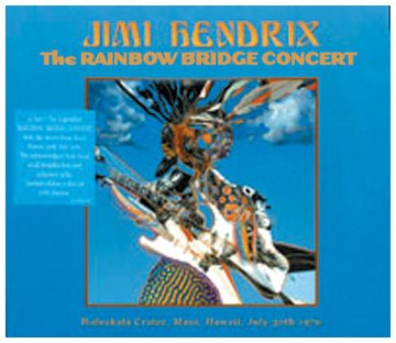 Easily Download Jimi Hendrix Printable PDF piano music notes, guitar tabs for  Piano. Transpose or transcribe this score in no time - Learn how to play song progression.
