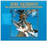 Download or print Jimi Hendrix Star Spangled Banner (Instrumental) Sheet Music Printable PDF -page score for Rock / arranged Piano SKU: 67286.