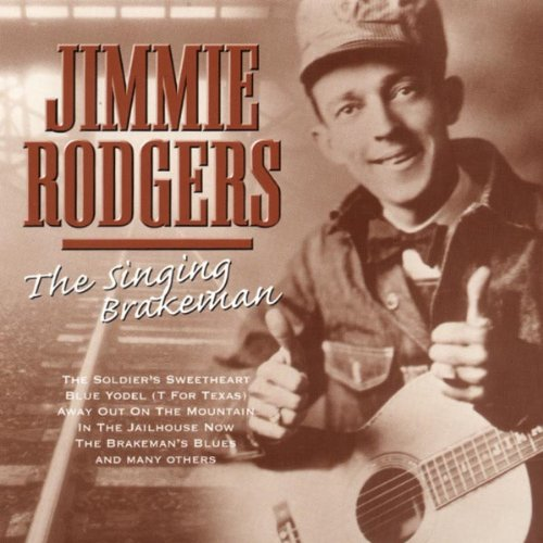 Easily Download Jimmie Rodgers Printable PDF piano music notes, guitar tabs for  Piano, Vocal & Guitar (Right-Hand Melody). Transpose or transcribe this score in no time - Learn how to play song progression.